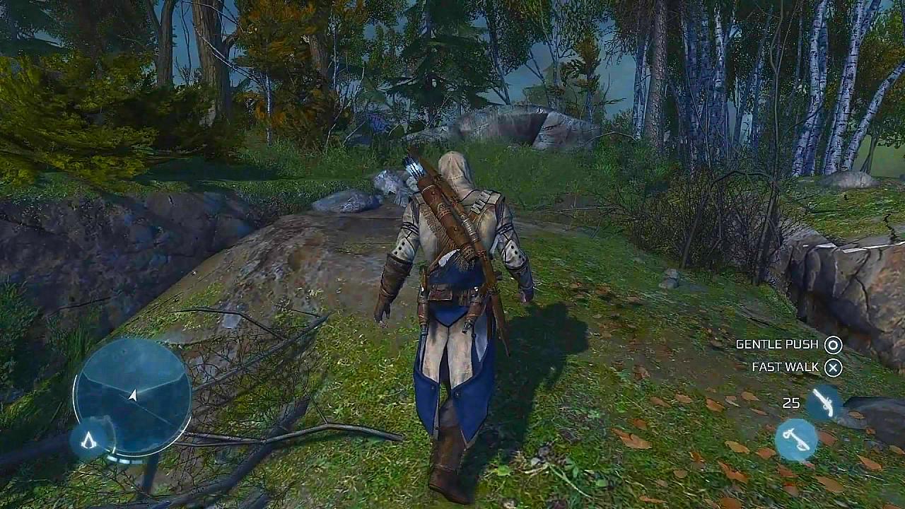 Assassin's creed iv black flag ps3 | torrentsbees.