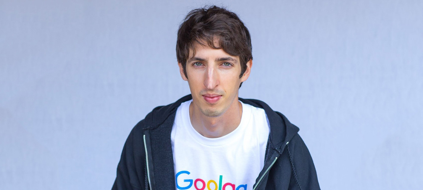 Уволенный инженер Google сравнил работу в техкомпаниях с ГУЛагом
