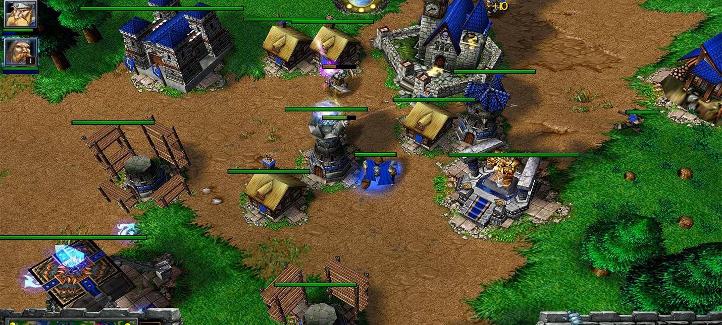 Warcraft3 pics smut clip
