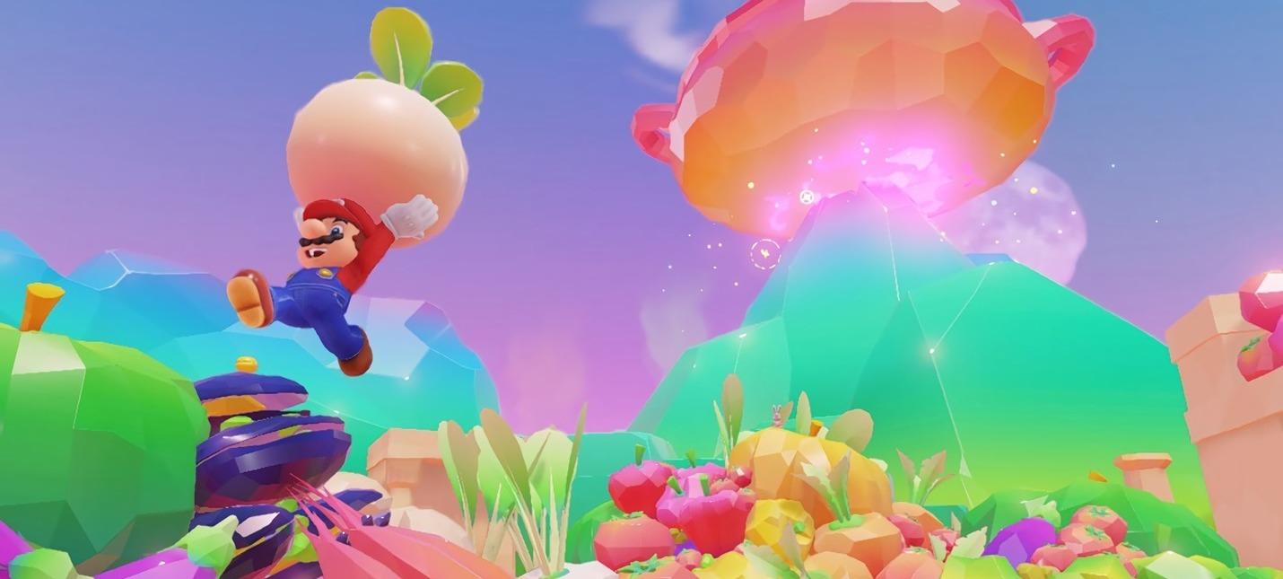 Продажи коробок Nintendo Switch в Японии достигли 1.5 миллиона