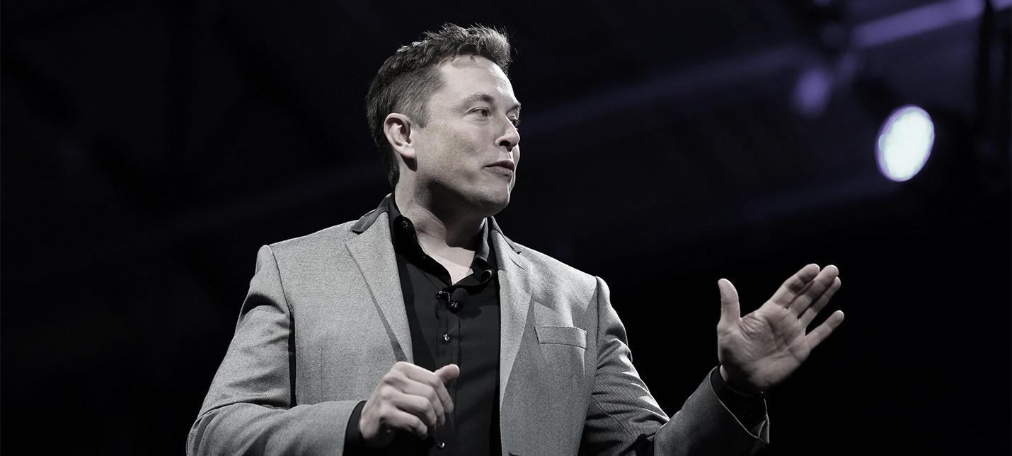 Илон Маск опасается, что превосходство в ИИ станет причиной Третьей Мировой