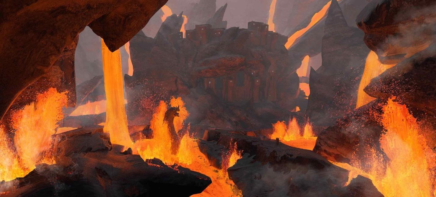 Стартовал процесс портирования Conan Exiles на PS4
