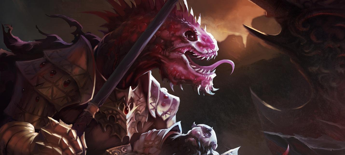 Игроки Divinity: Original Sin 2 побеждают сильнейших противников превращая их в цыплят
