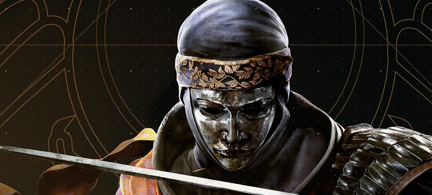 Релизная версия Assassin's Creed Origins будет включать фото-режим