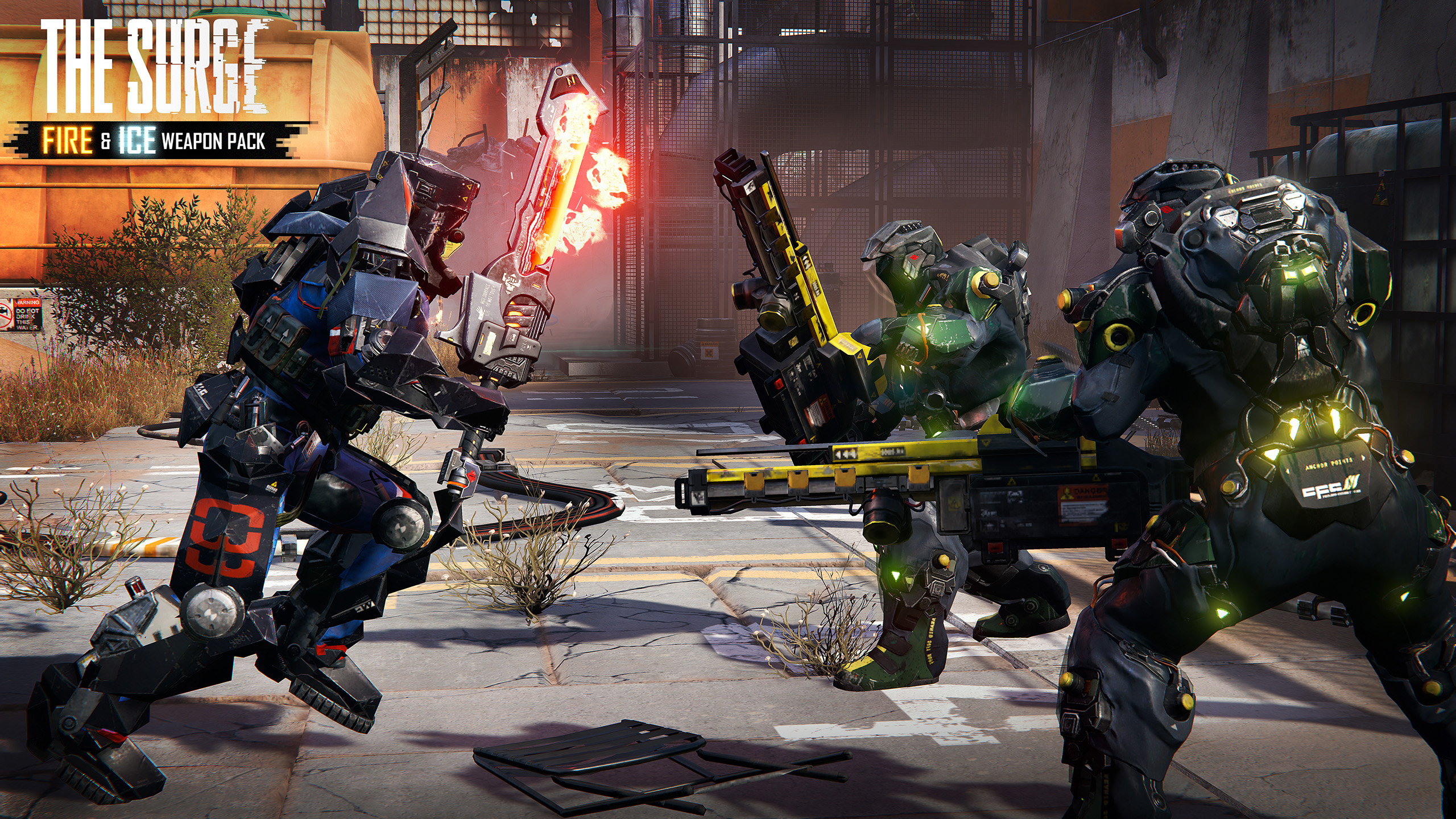 221824_a7ZcawGV4J_thesurge_weapondlc_03.