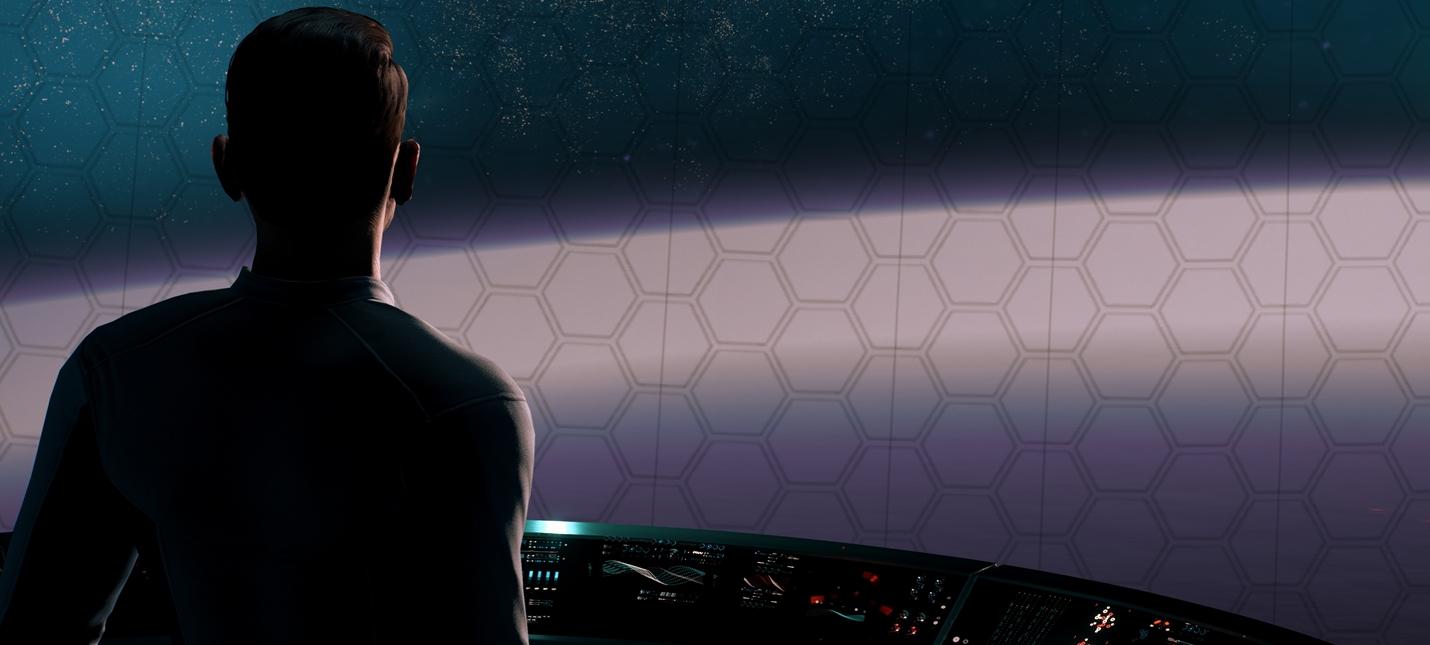 Mass Effect Andromeda появится в EA и Origin Access уже скоро