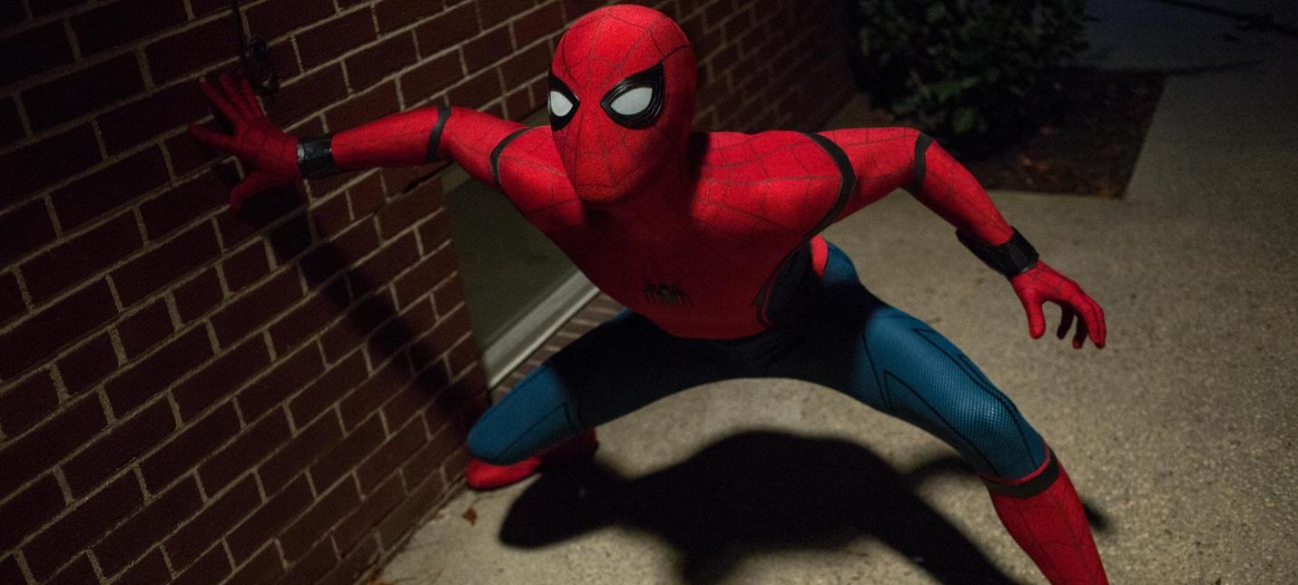 """Marvel опубликует таймлайн киновселенной после фиаско с """"Человек-Паук: Возвращение домой"""""""