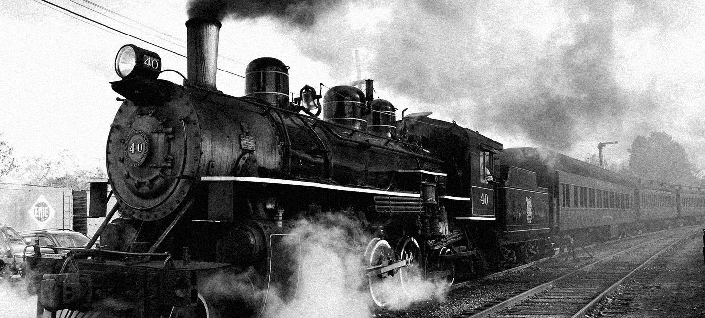 222906_B1JkSkxO1g_train.jpg