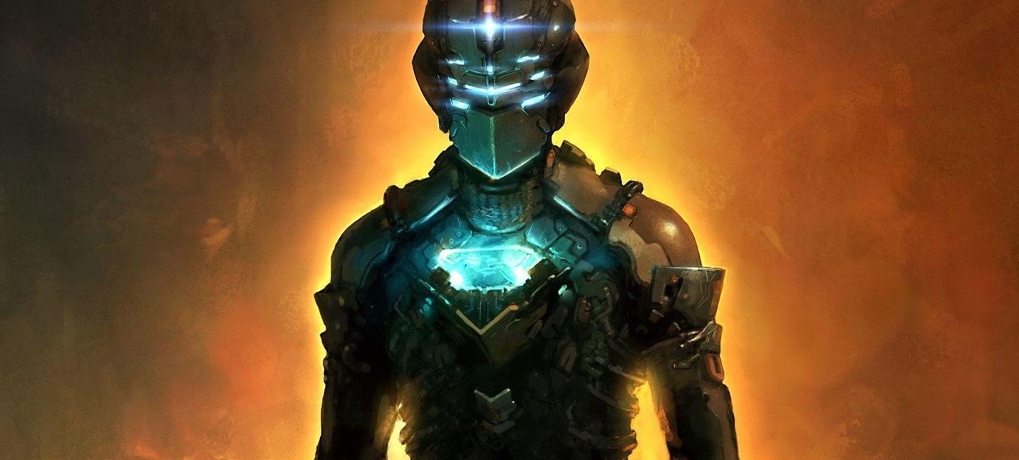 Бывший сотрудник Visceral считает боязнь исчезновения одиночных игр абсурдной