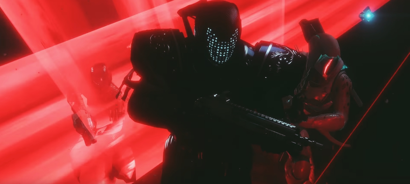 Не все разработчики Destiny 2 верили в успех PC-версии
