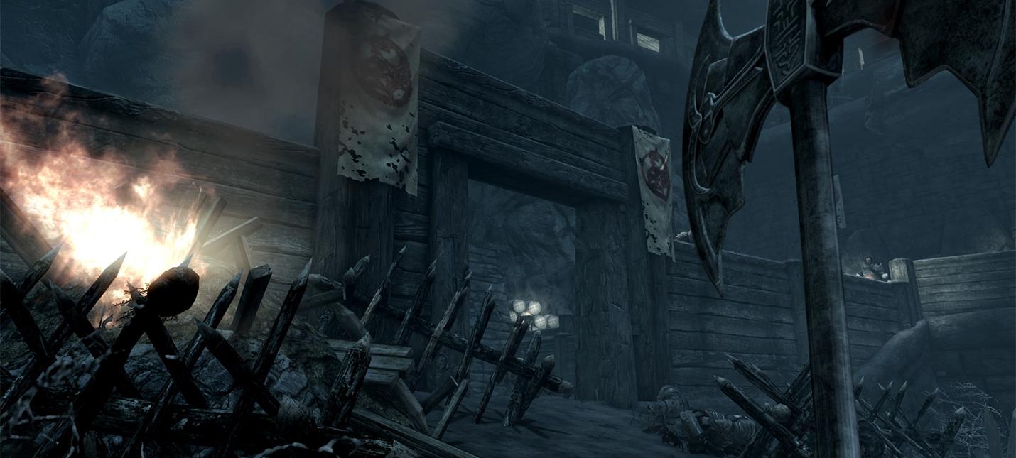 Skyrim мод на броню ниндзя > » игровой мир, безопасная загрузка.