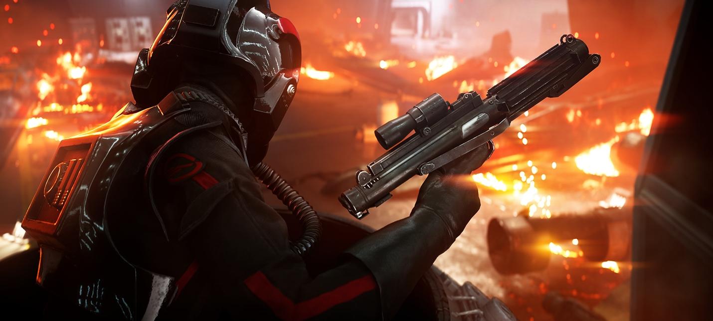 EA убрала кнопку возврата средств со своего портала клиентов
