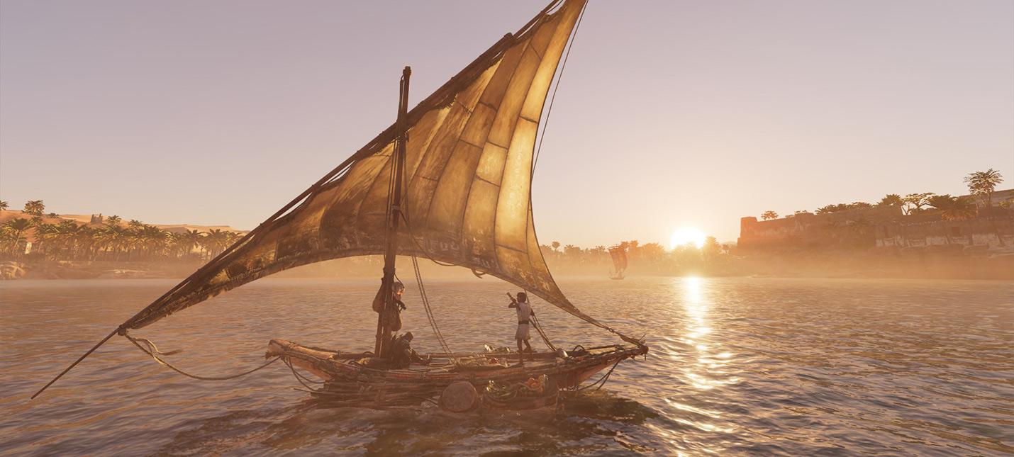 Список игр серии Assassin's Creed — Википедия