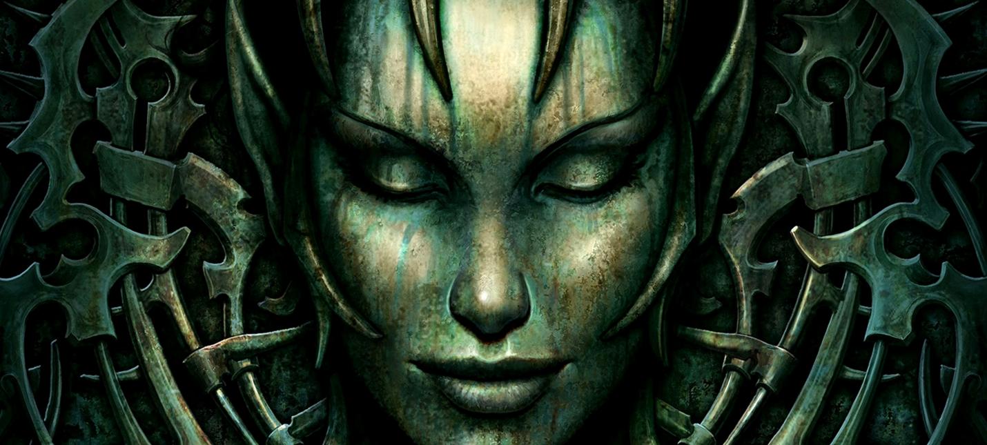 Эльфы в новом трейлере Spellforce 3