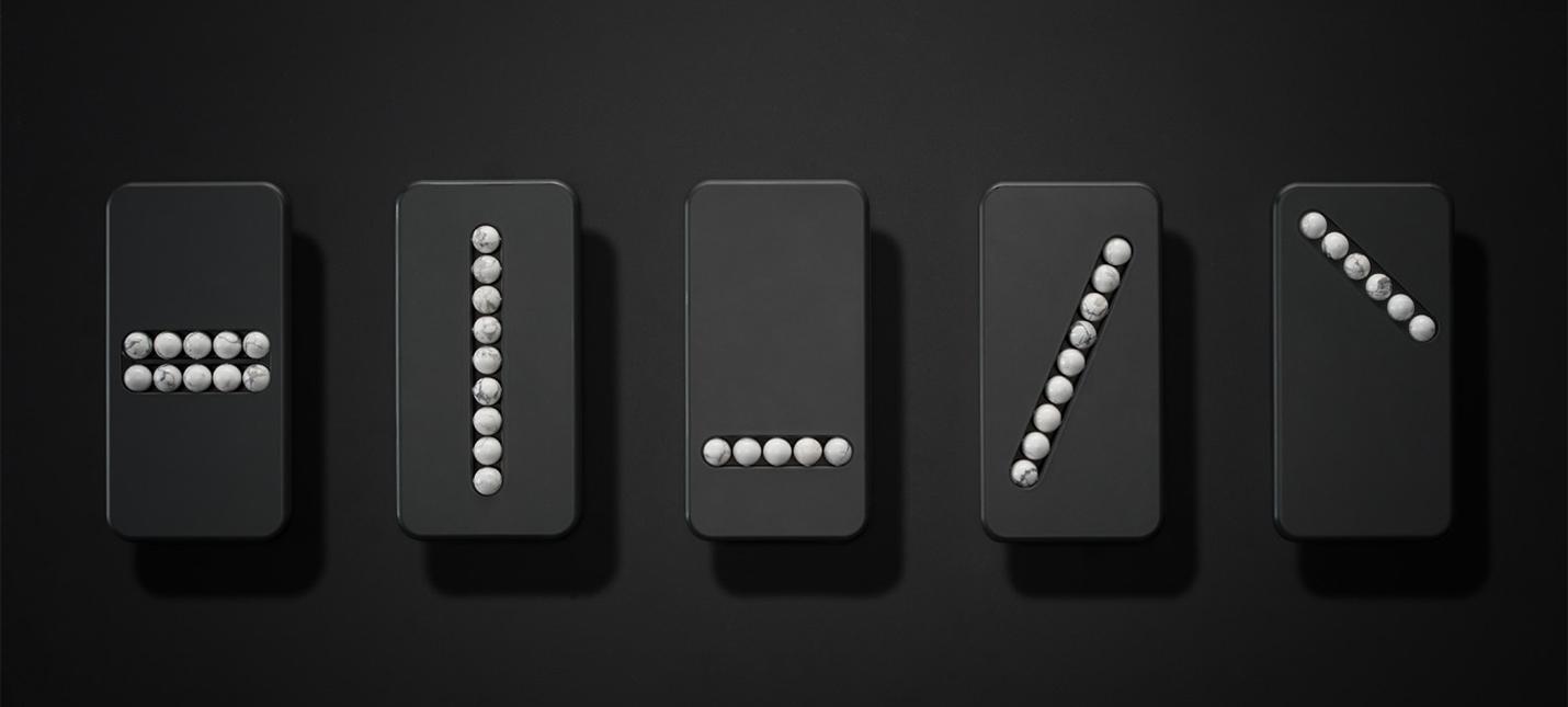 Substitute Phone — помощь зависимым от смартфона