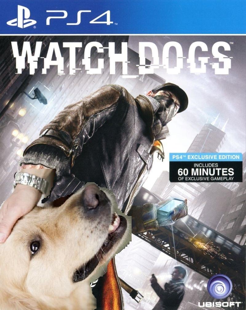 230756_aRGtLKsdL4_watchdoggyvukox.jpg