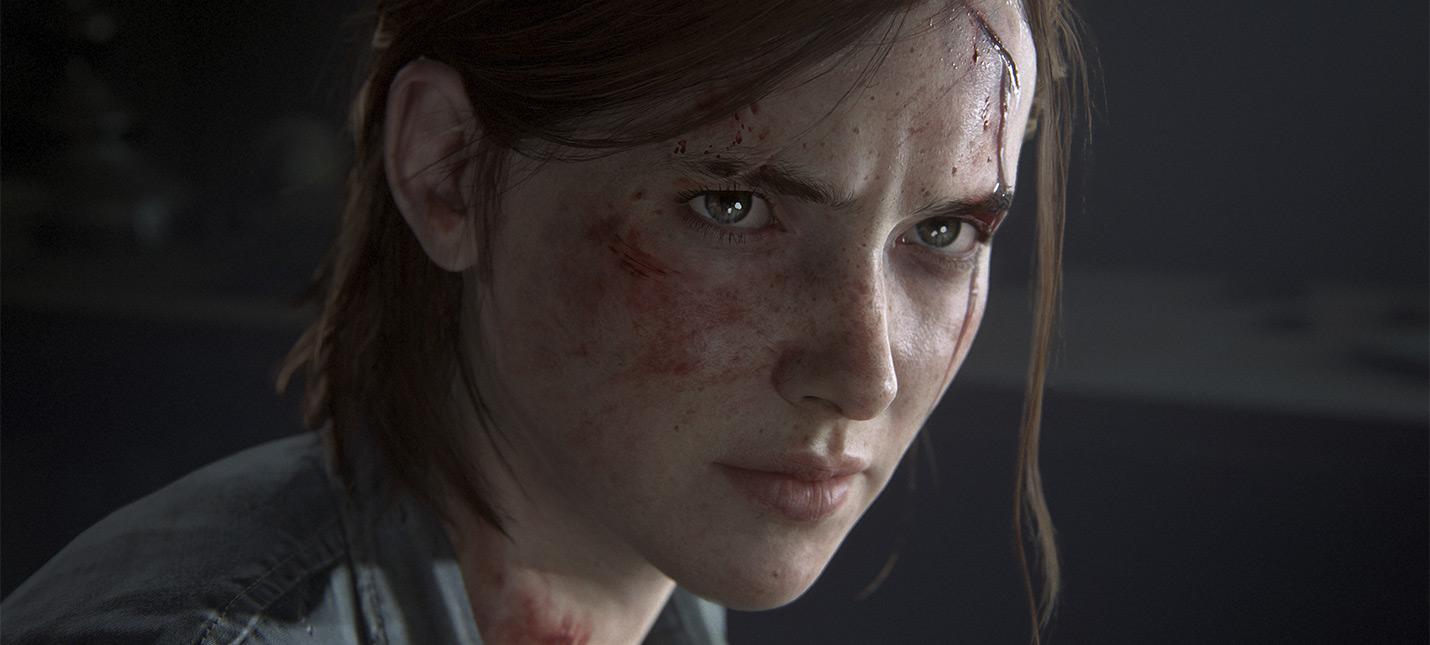 Новый босс PlayStation обещает поддерживать одиночные игры