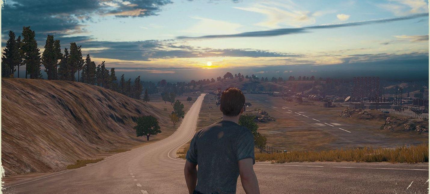PUBG набрала три миллиона игроков на Xbox One за 11 дней