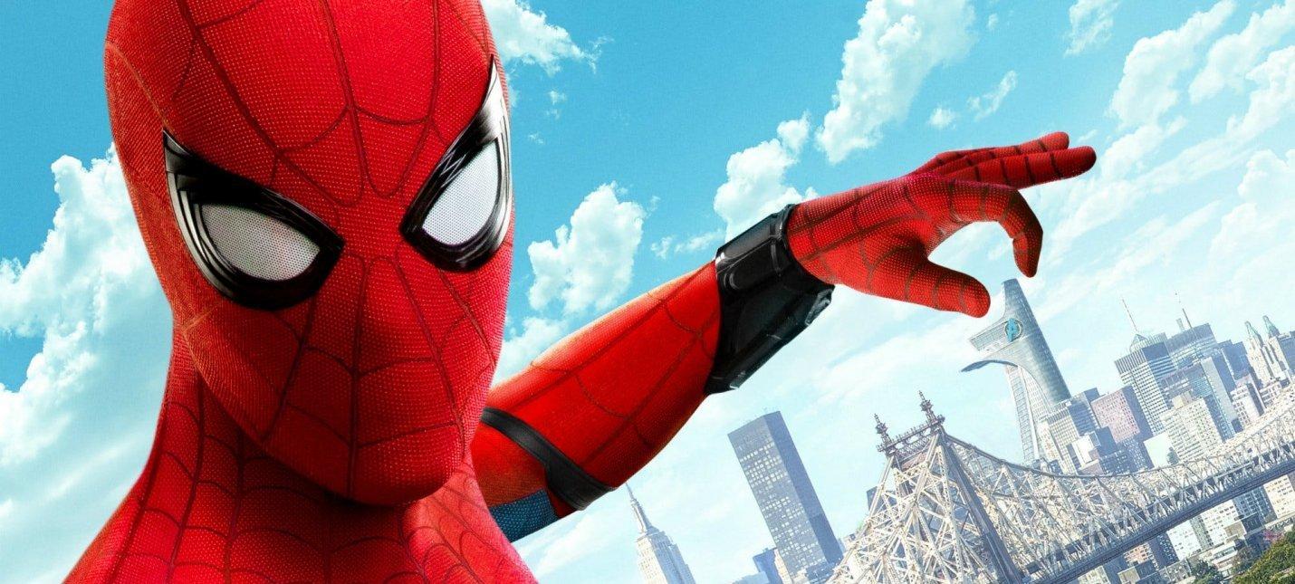 Deadline: Sony Pictures может быть продана