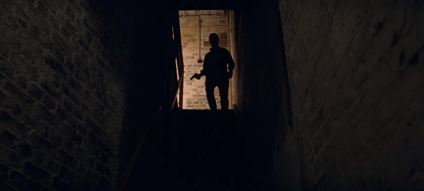 """Все тот же Итан Хант в первом трейлере """"Миссии невыполнима: Последствия"""""""