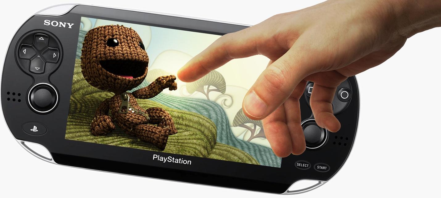 В PS Plus перестанут добавлять игры для PS3 и PSVita в 2019 году