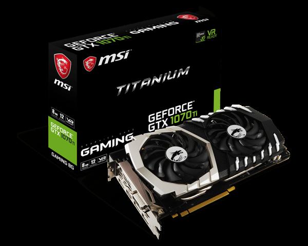 Nvidia вынуждает производителей видеокарт удалять геймерские лейблы с видеокарт AMD