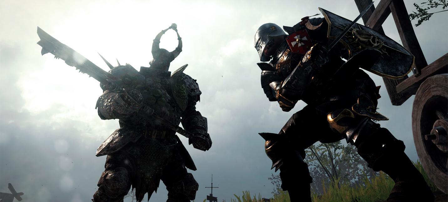 Продажи PC-версии Warhammer: Vermintide 2 принесли больше, чем продажи всех версий оригинала