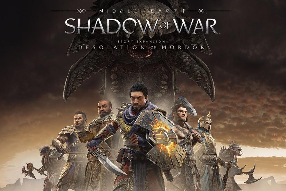 250612_ZELC1LxEJV_shadow_of_war_desolati