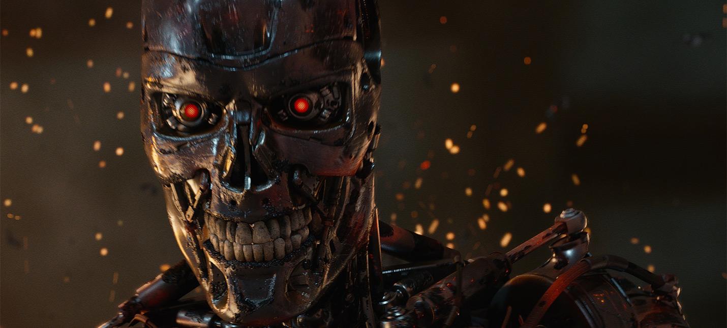 Корейскому институту по разработке ИИ-оружия объявлен бойкот