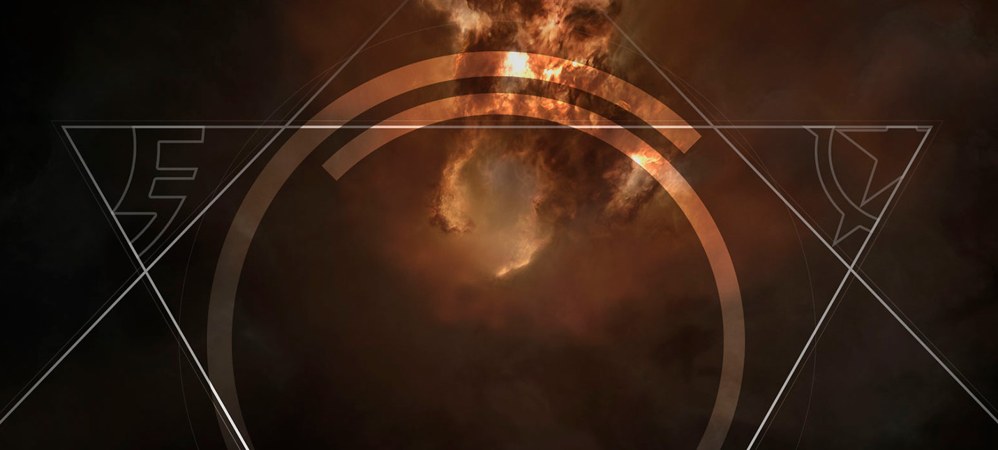 CCP рассказала про Project Nova — релиз на PC
