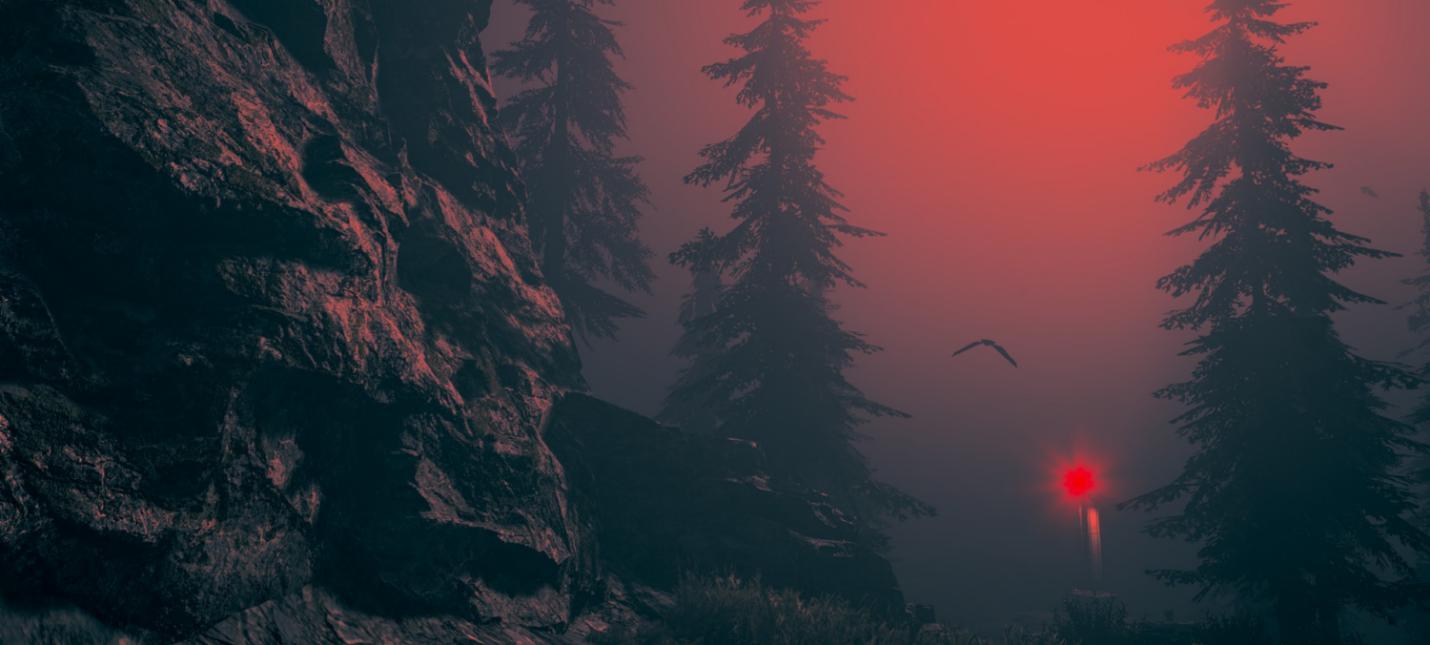 Far Cry 5 третью неделю подряд лидирует в UK-чарт