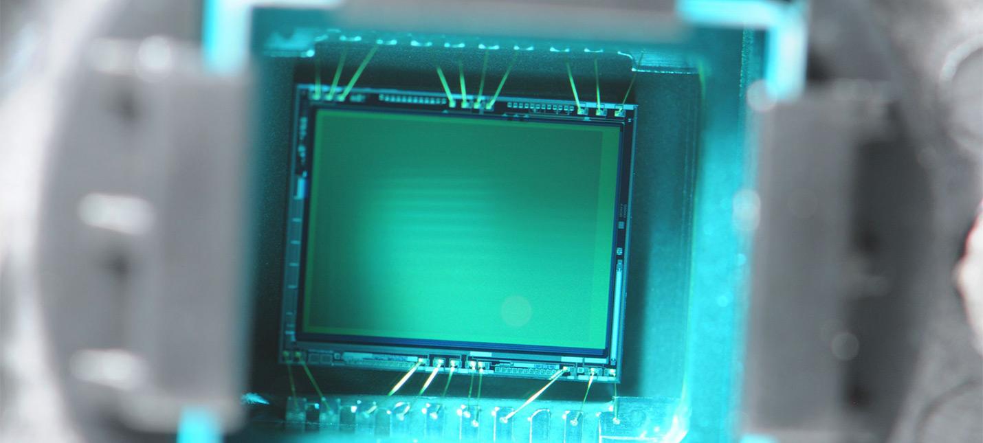 Прорыв в стриминге видео позволяет снизить энергопотребление в тысячи раз