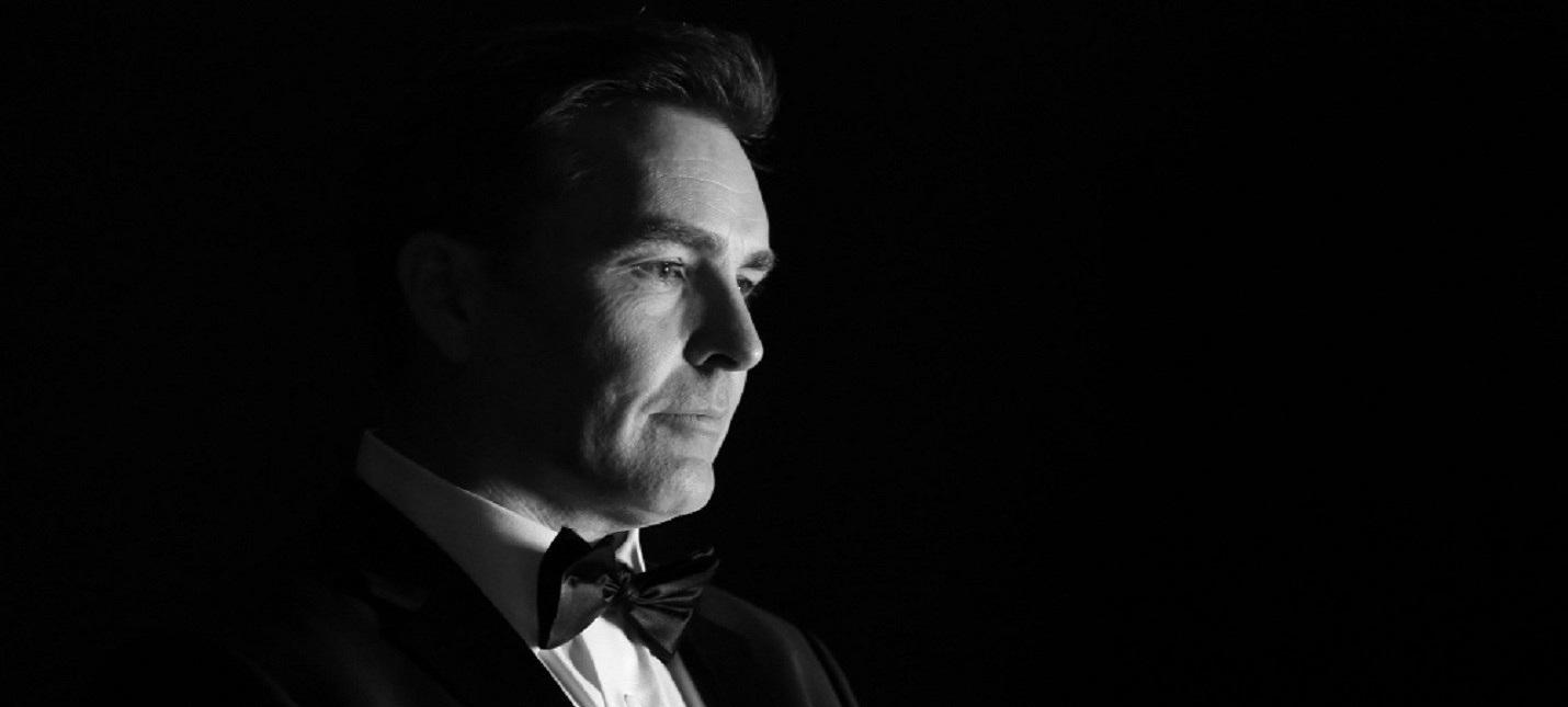 Нолан Норт получит специальную награду BAFTA в июне