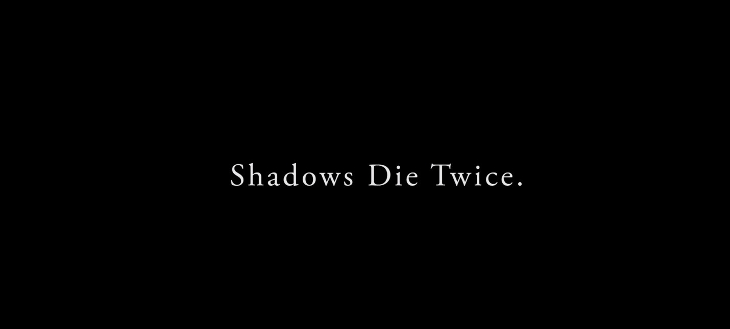 Слух: Shadows Die Twice — не Bloodborne 2