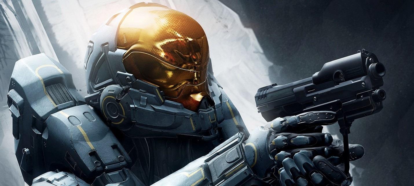 Microsoft опровергла информацию EA о количестве продаж Xbox One