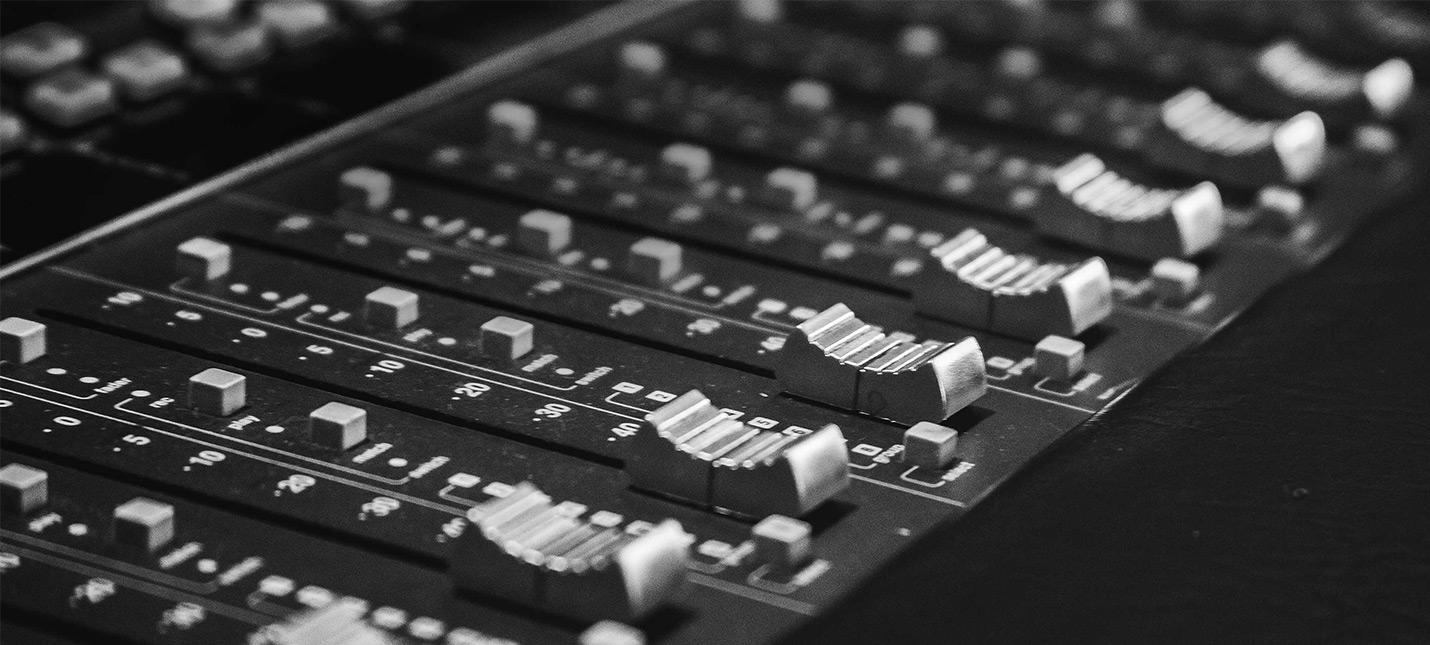"""Аудио-иллюзии это не только """"Лорел или Йенни"""""""