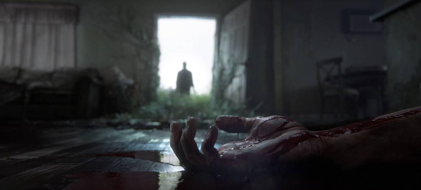 Аналитик: Релиз The Last of Us 2 может быть уже в этом году