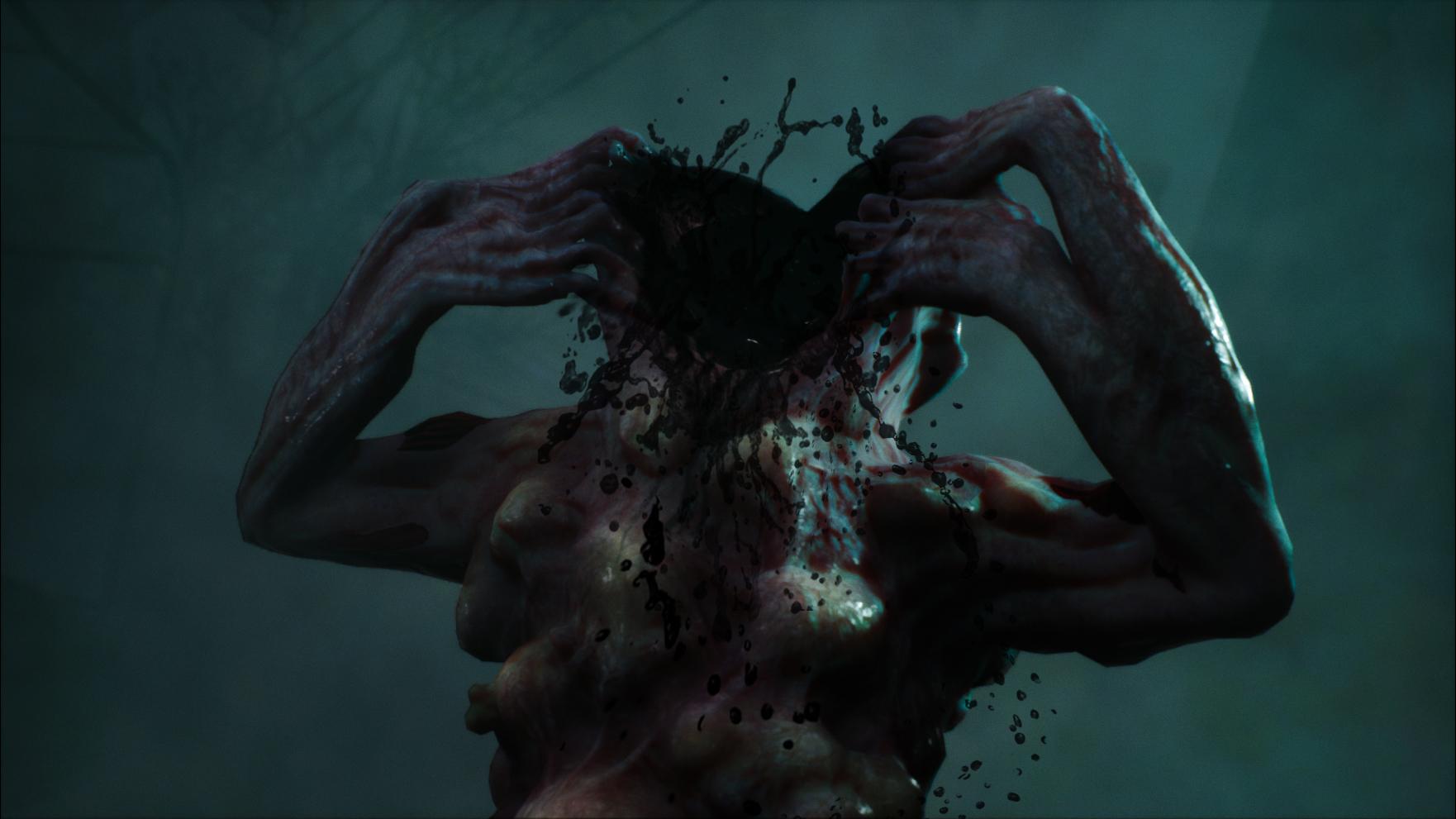 261615_2Em2k4HnY1_monster_lovecraft.jpg