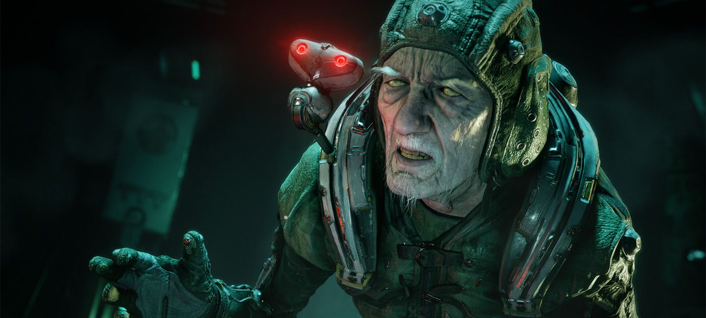 Nordisk Film купила разработчиков Mad Max, Just Cause и Rage 2