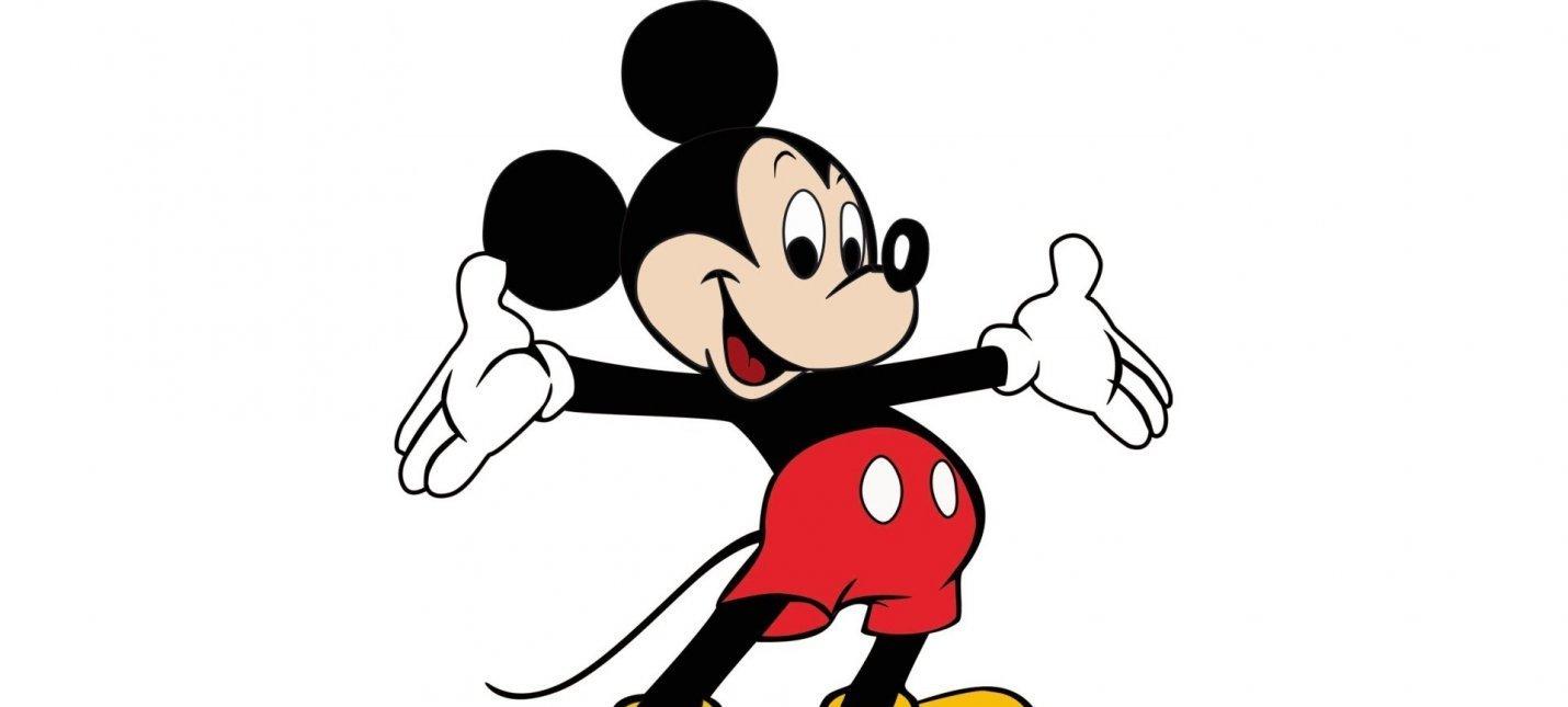 Comcast перебила предложение Disney по покупке 21st Century Fox