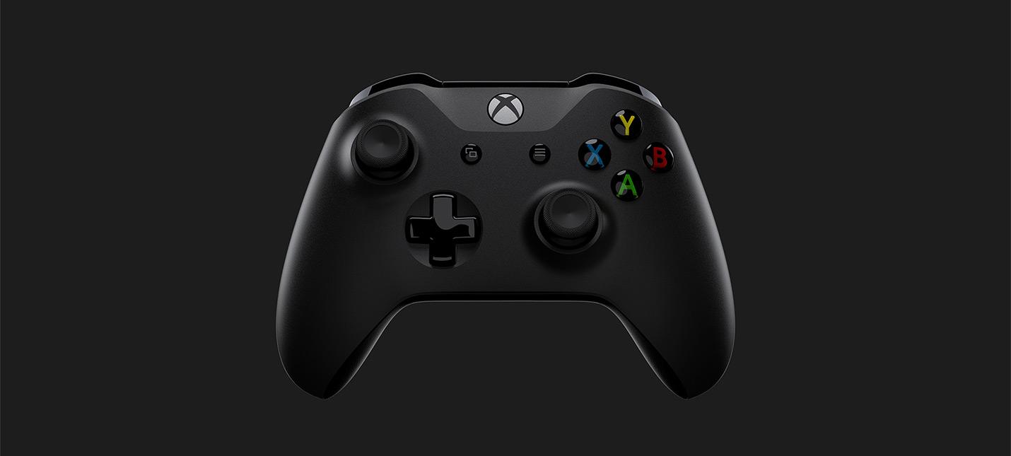 Исследование: Продажи Xbox One достигли 39.1 миллионов коробок
