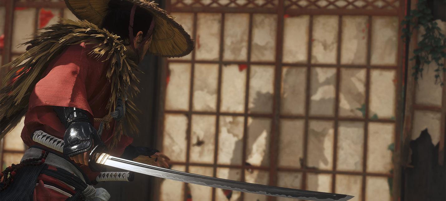 Forbes: PS5 будет использовать процессор AMD Zen и графику Navi