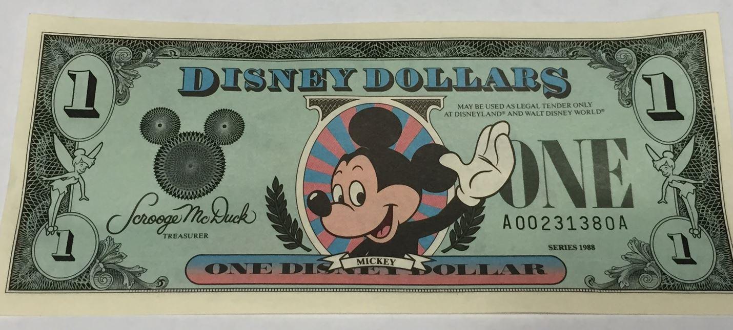 Disney ответила на предложение Comcast о покупке 21st Century Fox — 71 миллиард долларов