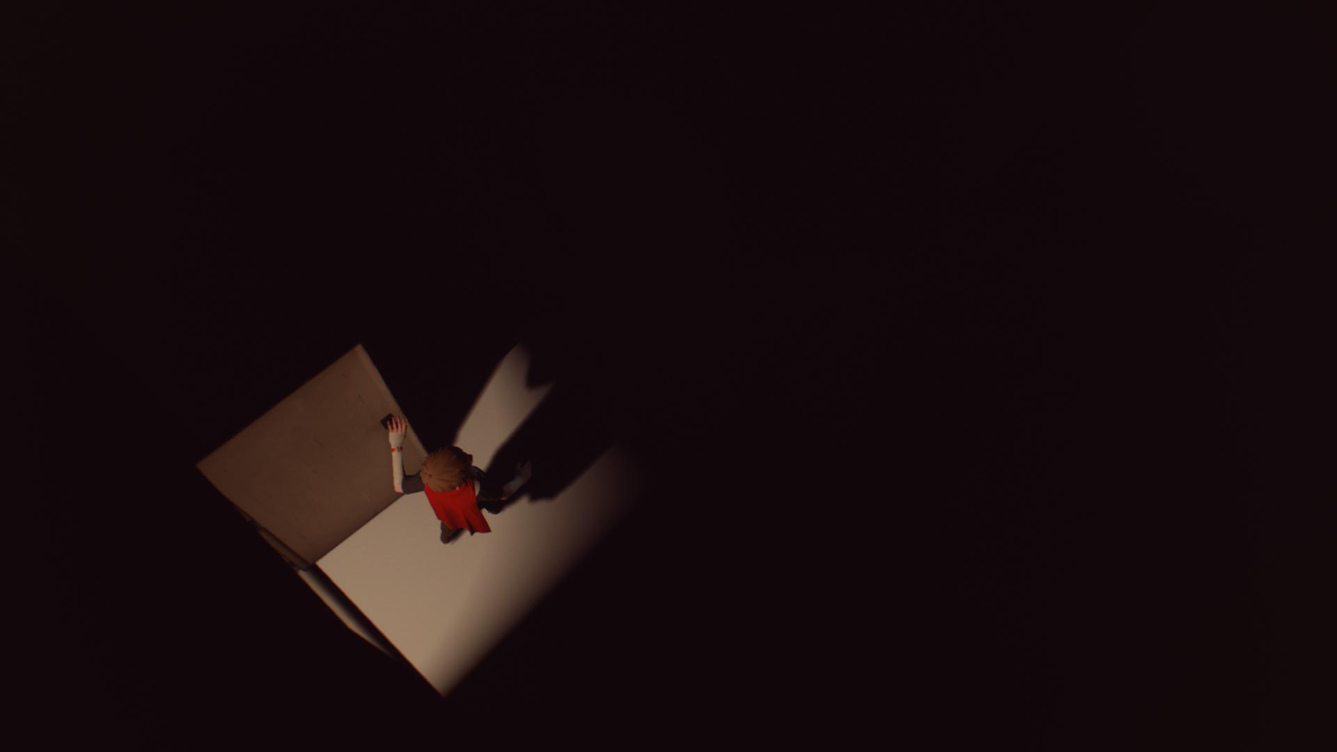 Бесплатное демо-приквел Life is Strange 2 стоит ваших двух часов