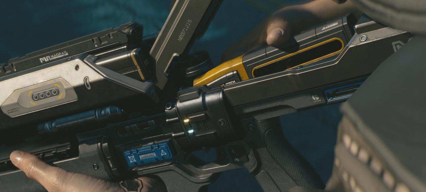 Разработчики Cyberpunk 2077 уверены в хорошей производительности своего движка