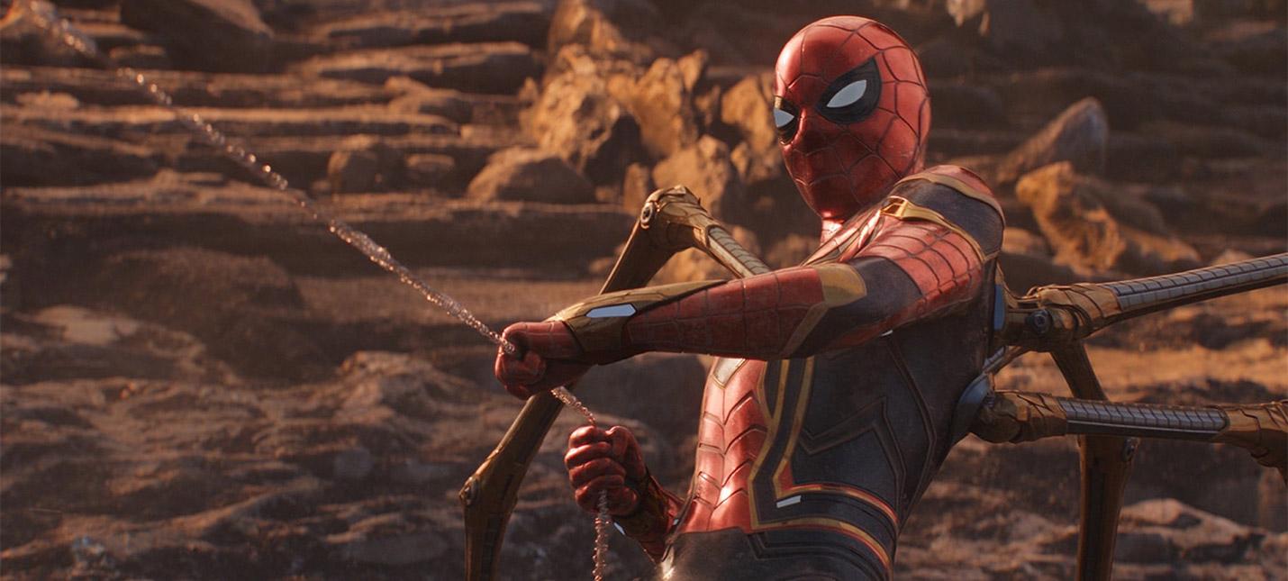 Кевин Файги объяснил, почему Marvel выпускает по три фильма в год