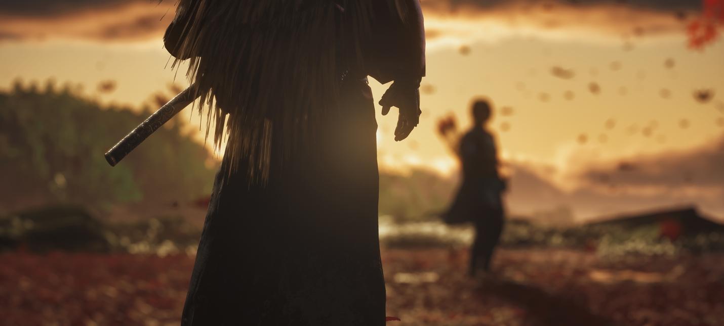 Шон Лейден о Sony: Мы единственные, кто может создавать три ААА-игры в трех регионах