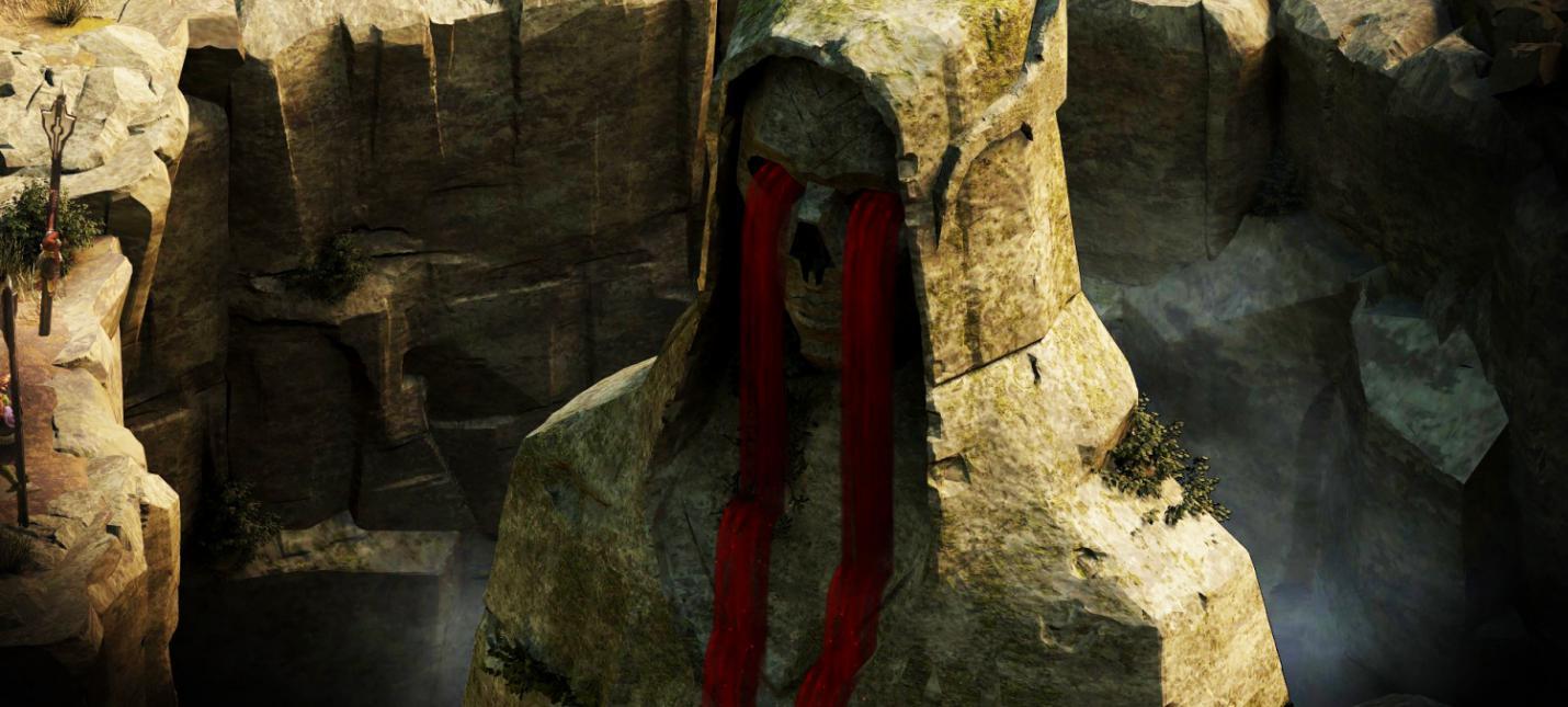 В июле подписчики Twitch Prime получат Tyranny, Pillars of Eternity и еще 19 игр