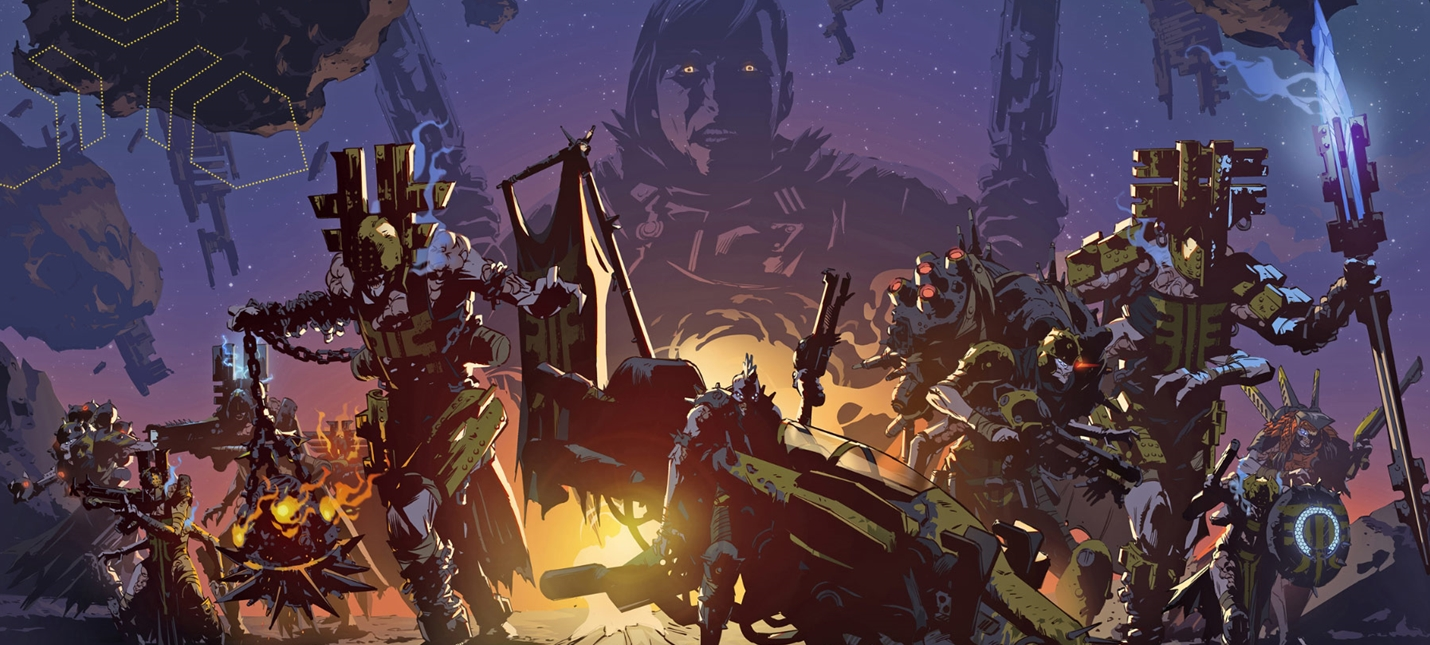 Картинки по запросу Destiny 2: Forsaken