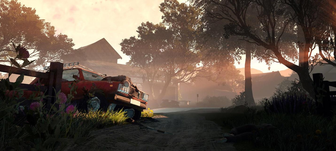 Разработчики Mavericks: Proving Grounds пойдут по стопам Epic Games